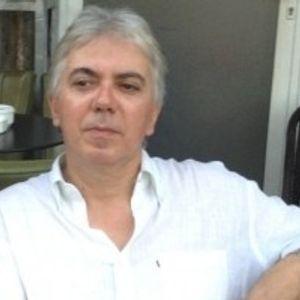 Ο Γιώργος Αεράκης στην Ε.Ρ.Τ. Χανίων 18-1-2017