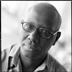 27-11 Boubacar Boris Diop génocide du Rwanda théâtralisé