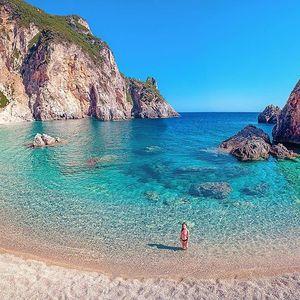 GREEK - SUMMER Dj leven 2017