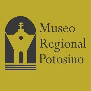 Museo Regional Potosino