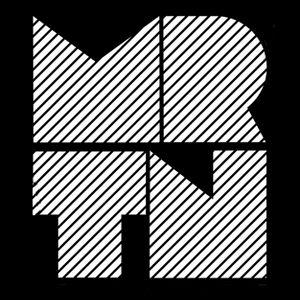 MRTN Podgressive Mixtape 2011