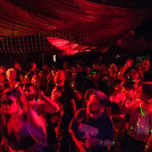 Live@Underground last years
