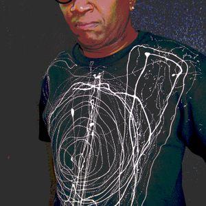 Explosive Hi Tech Soul Mix 2008 featuring  DJ Dwayne Jensen