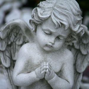 Angel In The Sky ( Deejay Jackk )