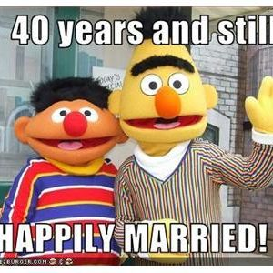 Atheist Weddings