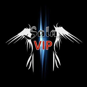 Sala VIP 122