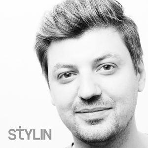 Dima Stylin - Stylistika 5-02-1016