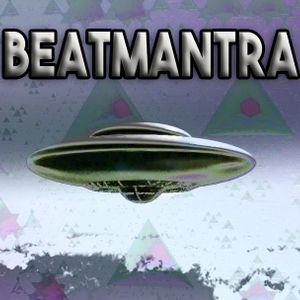 Beatmantra Live Taipei Bass/Tribal House -Club Korner-part of 2 hr set.