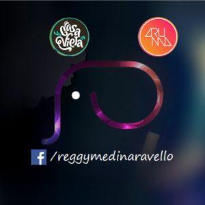 Mix El Perdón [Reggaeton 2015]