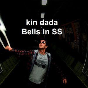 kin dada bells in san sebastian