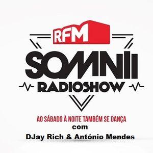 RFM SOMNII RADIOSHOW - 012 - DJAY RICH - HORA02