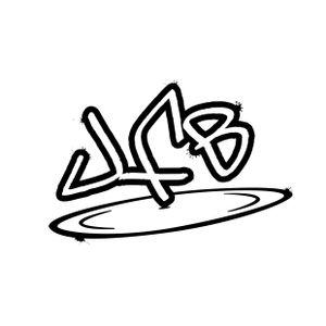 JFB - BB1 XTRA MistaJam MIX