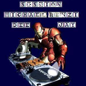 House Music Selection - Dee Jay Michael Renzi - May 01 2012