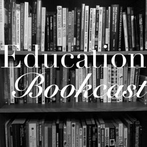 30. Cultural Learnings of America for make benefit glorious podcast of Education Bookcast