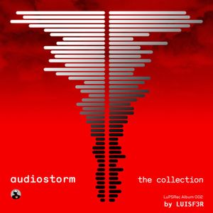AudioStorm Collection 2014 MIX by LUISF3R