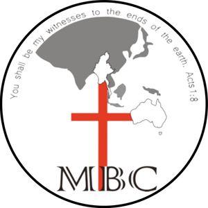 Christmas (Bible Study)  လြန္ခဲ့ေသာ ၉  ႏွစ္ခန္ ့(၂၀၀၄-၂၀၀၅) မွ ေ၀ငွခ်က္