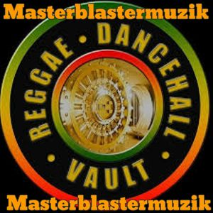 Masterblastermuzik Selection.