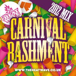Carnival Bashment 2012