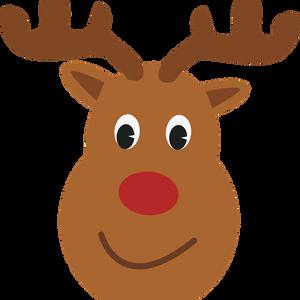 Male živali, velike ljubezni - Božična tematika - 26.12.2017