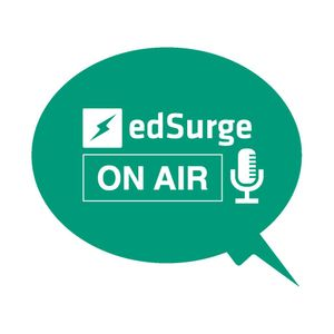 EdSurge Extra - 'Kid President' Creator Talks Student Voice, Video in the Classroom, and Beyonce