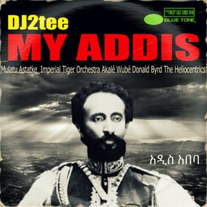 My Addis