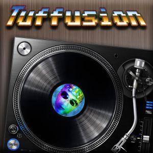 Tuffusion Mix #006 (2011-05-21)