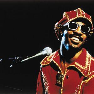 Stevie Wonder - Tribute 2