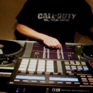 Electro Club Mix 14