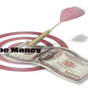 On the Money: Heart of the Matter - Audio