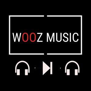 Wooz Music Spring 2017