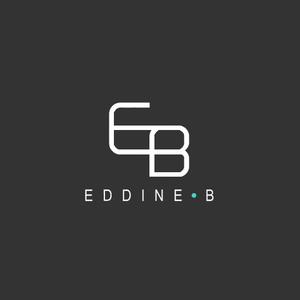 Rouen Underground Promo Mix (Electromix, HDR Radio Show)