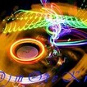transcore (2010) by djmotekno