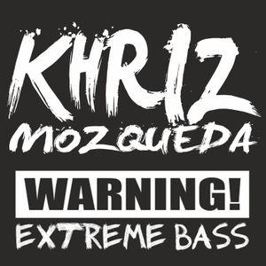 005 BassHouse - Khriz Mozqueda