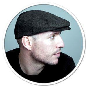 Brett Johnson - Bang The Box Radio 1