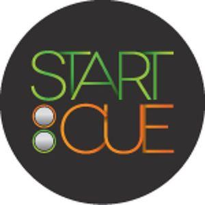 Joe Morris - Start:Cue Guest Mix