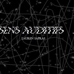 26-06-12techno(lauren sapras mix)