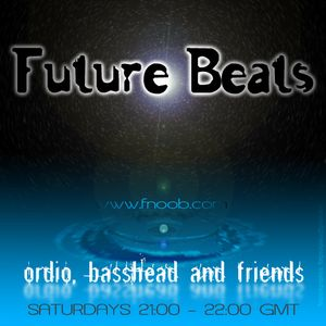 future beats 15