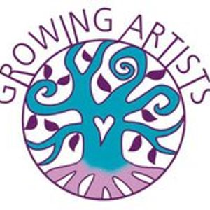 Growing Artists_020712 with Jay