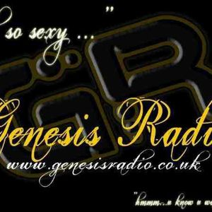 BDAY SPECIAL ON GENESIS RADIO D-MAC ALONGSIDE Mr GEE JULY 4TH 2012 PART ONE