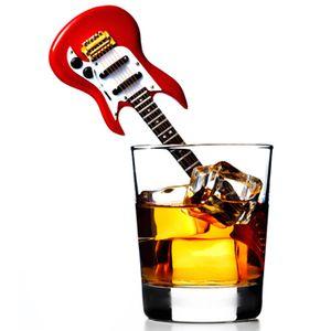 Joan Cuti - Alcohol&Music