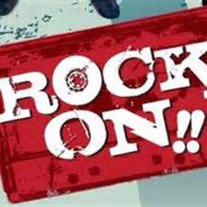 MelRock World Show 11 septembre 2014