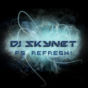 Refresh The Mix - F5 Refresh