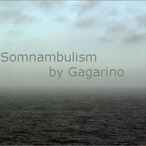 CLASSICAL LOUNGE  - Somnambulism