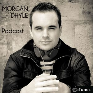 MORGAN DHYLE PODCAST#60