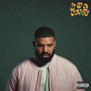 Mista Bibs - Drake Certified Lover Boy Leaks (New Drake)