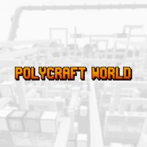 Polycraft World Interview