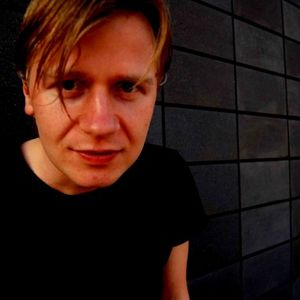 Alex Bau - Wasaby Tunes #7