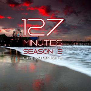 127 Minutes S02E02 (May 8, 2017)