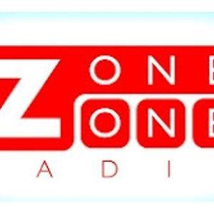 Worldwide Routes - ZoneOneRadio - Edition 1