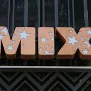 DJ COLTON MARIX - In The Club Mix #6